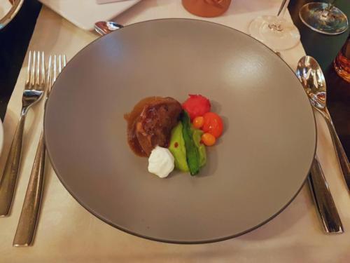 Cuisino 8